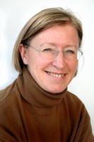 Bilde av Oddrun Grønvik