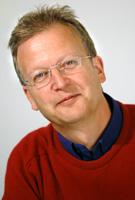 Bilde av Johan Tønnesson