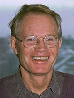 Picture of Geir Farner