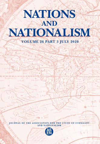 nations_and_nationalism