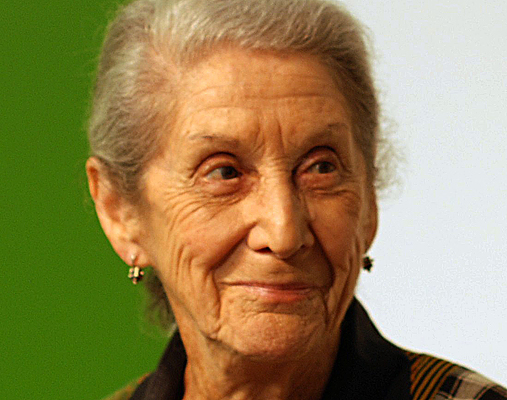 love short story and nadine gordimer Home magazine an interview with nadine gordimer  and to promote her newest book of short stories,  they continue to love, to laugh, to get pleasure out of life.