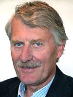 Bilde av Svein Mønnesland