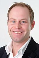 Bilde av Atle Libæk Wold