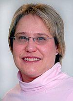 Bilde av Deborah Lynn Kitchen-Døderlein