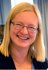 Bilde av Hilde Hasselgård