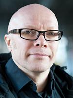 Picture of Øyvind Ihlen