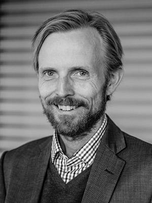 Bilde av Kjartan Olafsson
