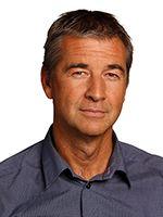 Picture of Hans T. Zeiner-Henriksen