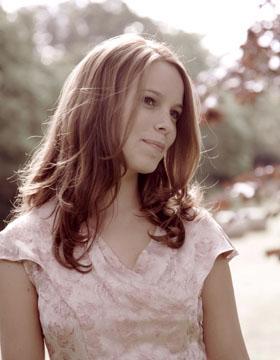 Marit Larsen (foto: EMI)