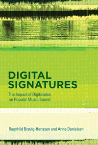 digital-signatures200