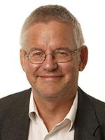 Bilde av Asbjørn Eriksen