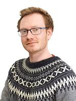 Bilde av Eirik Jacobsen