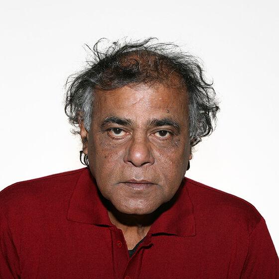 Picture of Nilu Kamaluddin