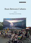 829_helland_holledge_%28eds_%29__ibsen_between_cultures_thumb