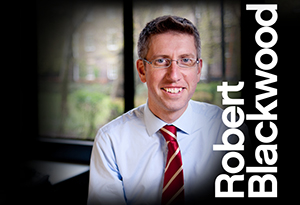 robert-blackwood-profile_300