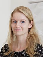 Profile picture of Franziska