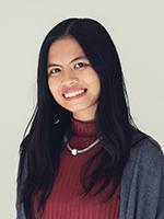 Picture of Nuranindia Endah Arum