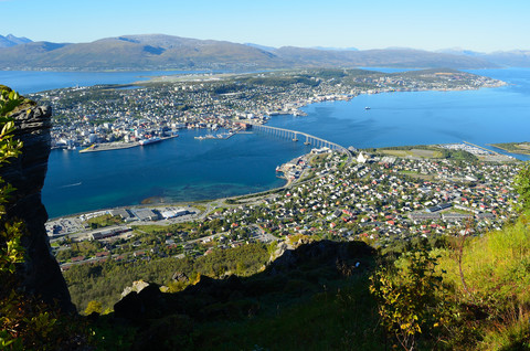 Picture of Tromsø