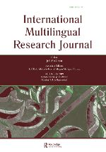 International Multilingual Research Journal