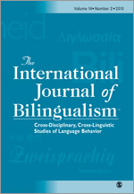 journal of multilingual and multicultural development pdf