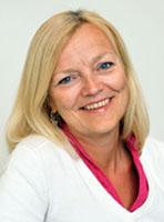 Bilde av Nyland, Torunn